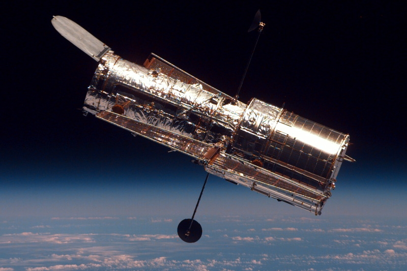 Hubble_01_Cropped